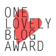 onelovelyblog1