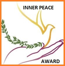 inner-peace-award1
