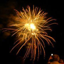 Firework_in_Vibonati_(SA),_Italy_(2)