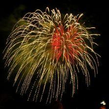 Firework_in_Vibonati_(SA),_Italy_(3)